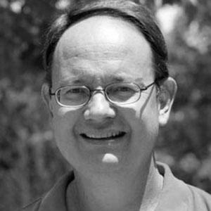 David Balota