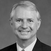 Donald Foss