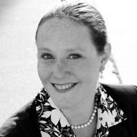 Ellen Campana