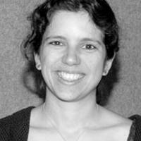 Isabelle Soulières
