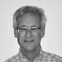 James Bartlett