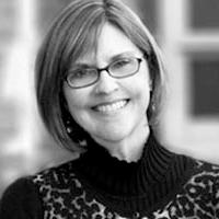 Janet Duchek