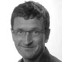 Joerg Jescheniak
