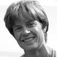 Julie Foertsch