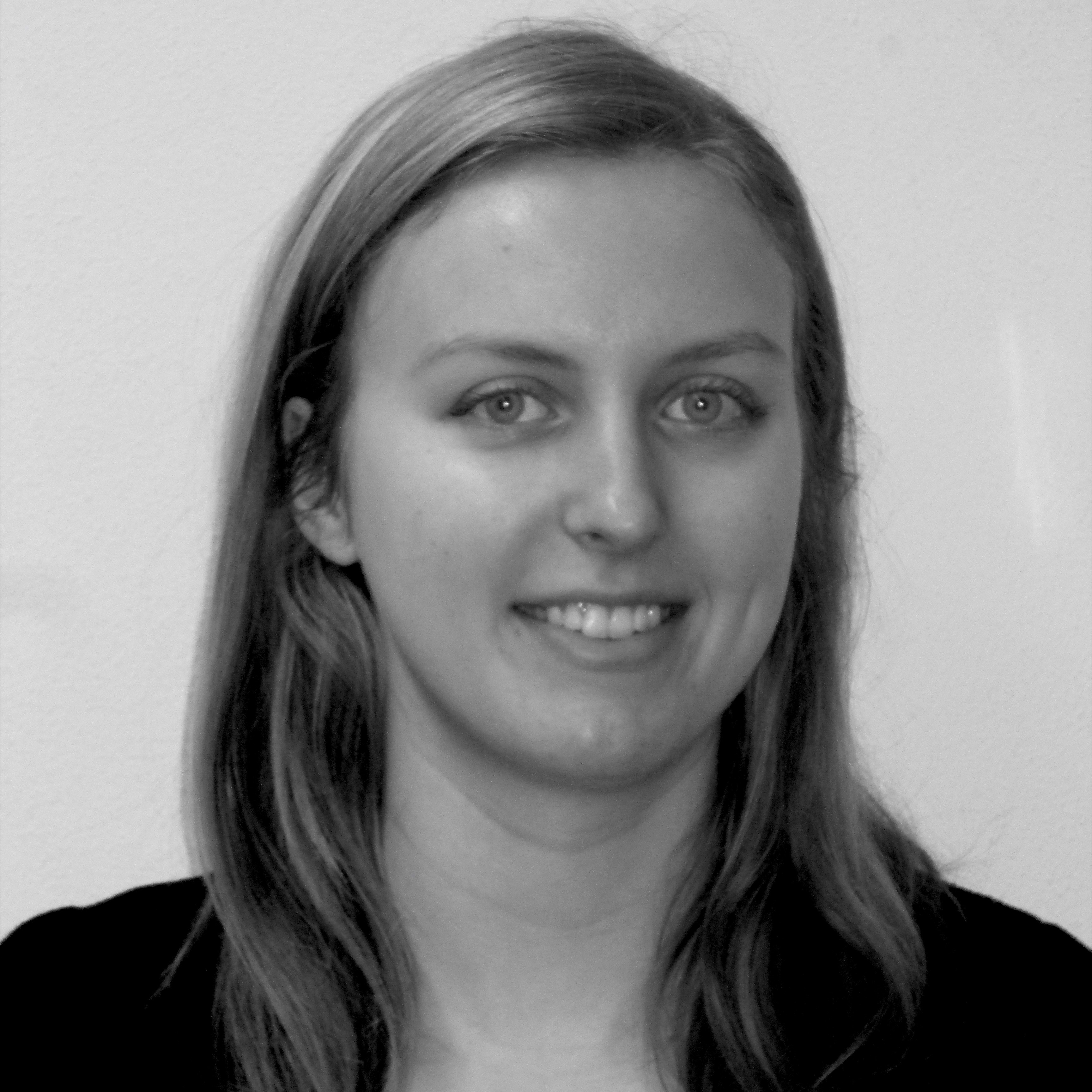 Julie Kapp