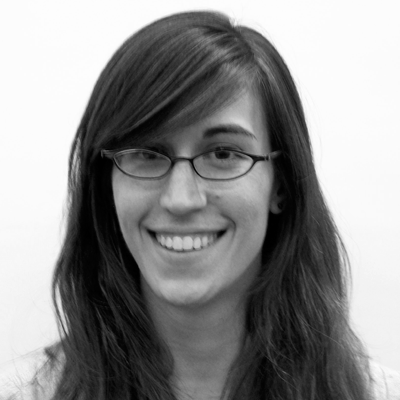 Kristina Kellett