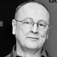 Laurent Mottron