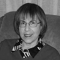 Miriam Shlesinger