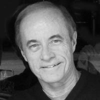 Robert Till