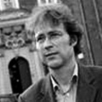 Ted Sanders