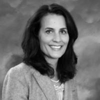 Tracy Linderholm